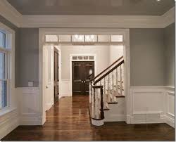 best 25 coventry gray ideas on pinterest benjamin moore