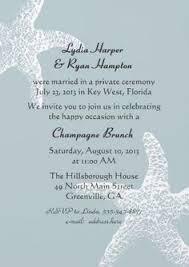 post wedding reception invitation wording post wedding reception invitation wording post wedding reception