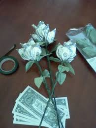 money bouquet money bouquet by bydezign on etsy by dezign money leis in etsy