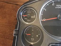used gmc sierra 1500 instrument clusters for sale