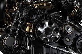 2005 honda accord timing belt or chain what is the difference between a timing belt and a timing chain