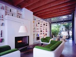 Overhead Door Springfield Mo Overhead Door Springfield Mo Modern Living Room By Way Of Ehrlich