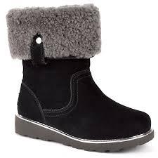 ugg jemma sale ugg shoes sale ugg shoes discount ugg