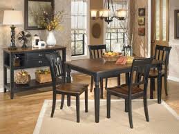 casual dining room group mankato austin new ulm minnesota