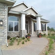 wrap around porches houseplans com luxihome