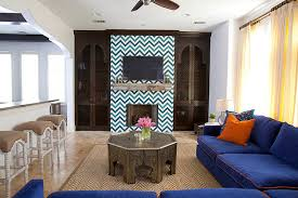 Morrocan Interior Design Beautiful Arresting Moroccan Interior - Modern moroccan interior design