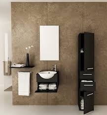 contemporary bathroom cabinets tags modern bathroom sinks home