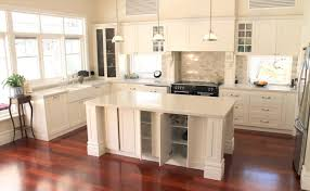 kitchen design perth custom kitchen design wa