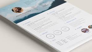 resume printable resume templates formidable u201a fascinate free