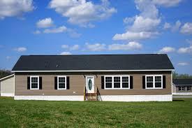 clayton modular home manufactured homes modular homes mobile homes south boston