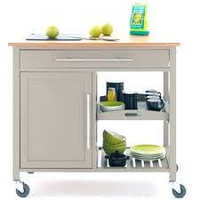 rangement de cuisine pas cher meuble rangement cuisine cuisine bois pas cher rangement interieur