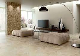 wohnzimmer beige braun grau design ideas wohnzimmer beige braun grau home design ideas
