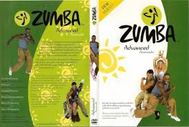zumba steps for beginners dvd zumba dvd workout review the hot fitness latin dance hubpages