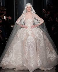 wedding dress elie saab price elie saab bridal prices clothing from luxury brands