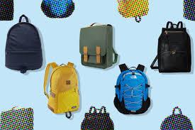 best traveling backpack images Best backpacks for college students jpg