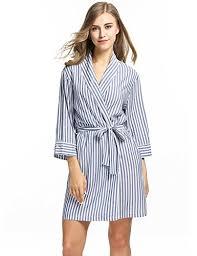 robe de chambre femme coton vogmate peignoir de bain longue robe de chambre d hiver pyjama