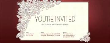 invitation maker online online invitation maker free invitation maker also e card maker