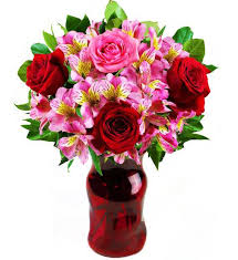 avas flowers coupon codes save and send flowers today avas