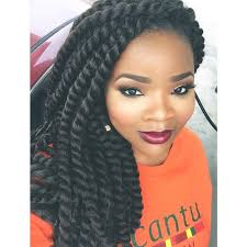 how do marley twists last in your hair 54 best marley twists images on pinterest braids hairstyles and