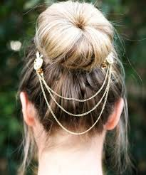 hair accessories online hair accessories product categories atarah online store