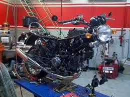 lexus junkyard rancho cordova pasta preformance motorcycle rancho cordova ca 95742 yp com