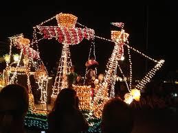 electric light parade disney world 235 best disney s parade images on pinterest disney s animated