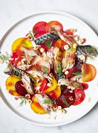 light and tasty magazine subscription 40 best mackerel recipes images on pinterest healthy eating habits