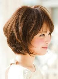 hairstyles back view only medium length bob haircut love some day when i m ready for short