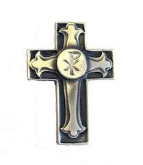 pocket crosses pocket crosses archives pax creations