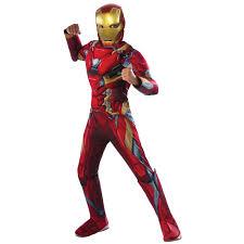 Target Mens Halloween Costumes Captain America Costumes Halloween Costumes Official Costumes