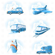 travel and transport images Free vector travel file page 1 jpg
