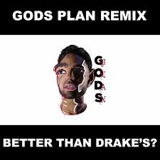 Gods Plan Meme - futuristic drake gods plan futuristic remix sheeesh