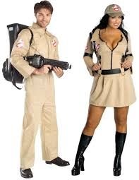 Matching Halloween Costumes Friends 179 Halloween Costumes Ideas Images Happy
