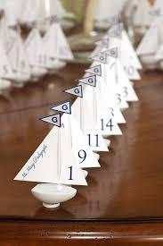 nautical wedding nautical wedding inspiration