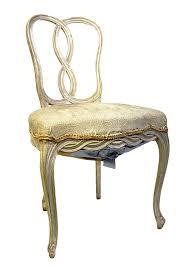 Modern Rocking Chair Png Modern Png Images Pngpix