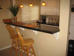 Small Kitchen Table Ideas Uncategorized Amazing Kitchen Table Review Designs Kitchen Table