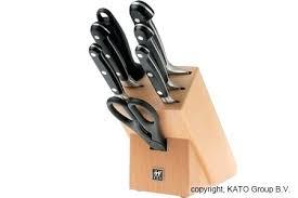 hells kitchen knives knifes henckel knife set henckels knife block set canada ja