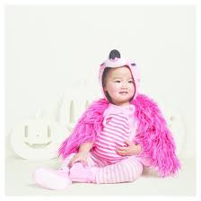 infant costume baby costumes target
