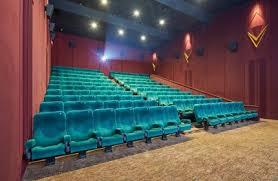 film bioskop hari ini di twenty one bioskop metropole xxi cinema 21