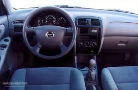 renault kadjar automatic interior mazda 626 interior iam4 us