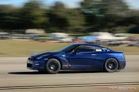 Nissan Gtr Alpha 12 - alpha omega 224mph gt r world record at florida wannagofast 1 2 mile