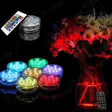 online get cheap lighted wedding centerpieces aliexpress com