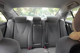 2011 toyota camry dimensions toyota camry 2007 2011 expert review