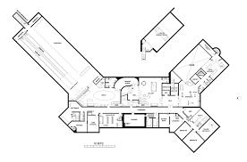 hidden passageways floor plan floor plan for mansion christmas ideas the latest architectural