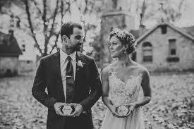 cake boss bridezilla u0027s husband
