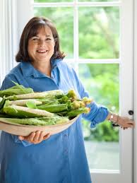Esye Contessa 2016 Ina Garten Food Network