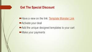 template monster black friday deals 2016 template monster cyber mond u2026