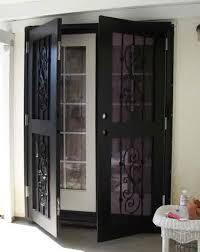 Security Patio Door How To Secure Sliding Patio Doors Womenofpower Info