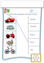 general knowledge archives page 6 of 15 teaching my kid page 6