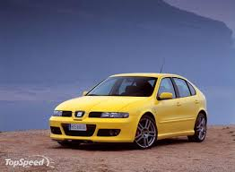 seat leon car technical data car specifications vehicle fuel